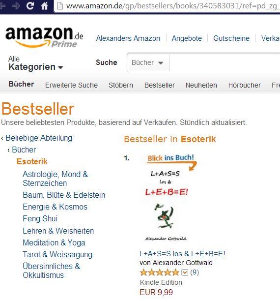 http://blog.lass-los-und-lebe.com/wp-content/uploads/2013/12/Esoterik-Bücher-Nummer-1-Zoom.jpg