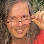 Alexander Gottwald Autor L+A+S=S los & L+E+B=E!